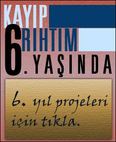kayip rihtim 6