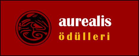 2013 Aurealis Ödülleri için Adaylar Açıklandı