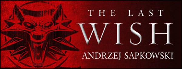 The Witcher'dan Yeni Bir Öykü