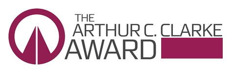 2014 Arthur C. Clarke Ödülü'nün Sahibi Belli Oldu