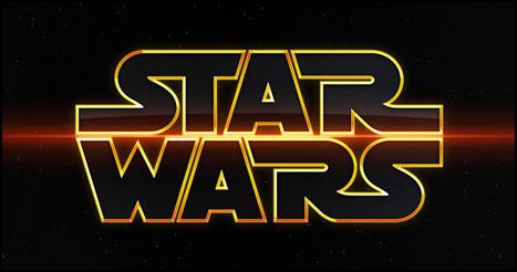 Star Wars VII'nin Kadrosu Belli Oldu