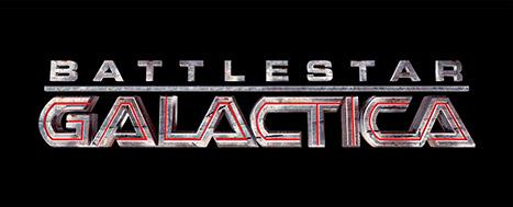 Battlestar Galactica Steampunk Oluyor
