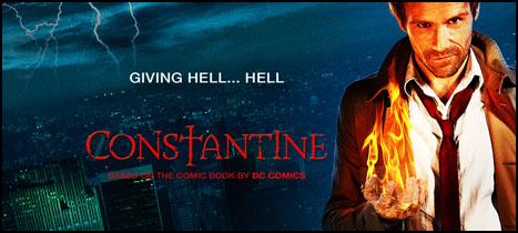 Constantine'in Başlangıç Tarihi Açıklandı