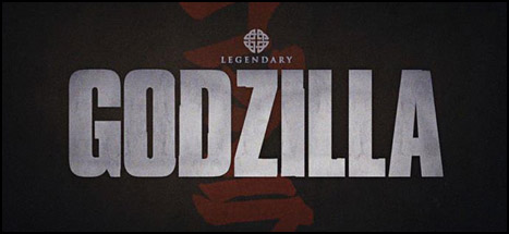 Alternatif Godzilla Posterlerini Gördünüz mü?
