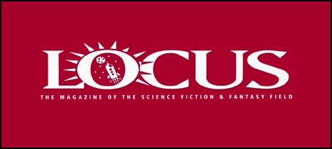 2014 Locus Ödülleri Sahiplerini Buldu