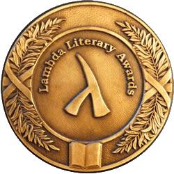 26. Lambda Edebiyat Ödülleri Sahiplerini Buldu