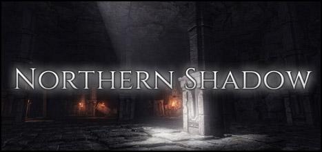 Northern Shadow Desteğinizi Bekliyor