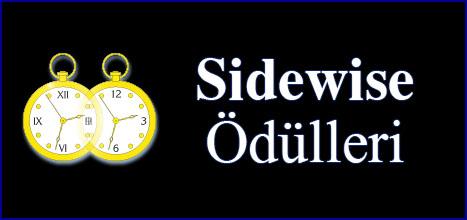 2014 Sidewise Ödülleri'nin Finalistleri Belli Oldu