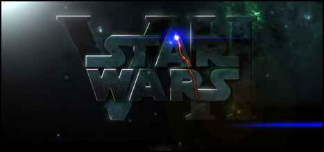 Star Wars VII Setinden Yeni Fotoğraflar!