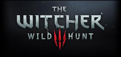 The Witcher 3: Wild Hunt'ın Çıkış Tarihi Belli Oldu