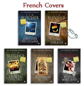 butcher-french-covers