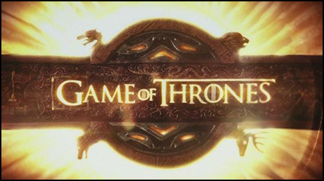 Game of Thrones'a 7. Sezon Onayı