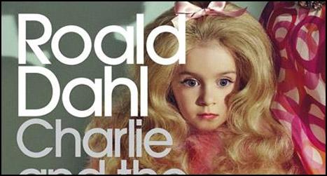 Charlie'nin Çikolata Fabrikası Hiç Bu Kadar Yanlış Tanıtılmamıştı