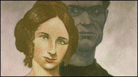 Mary Shelley İçin İki Star, İki Yapım