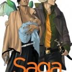 saga cr 1