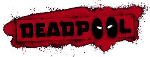 Deadpool'un Koca Çenesi ve Kafamızı Şişirme Tarihi