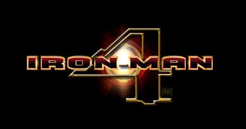Iron Man 4 Çekilmeyecek Mi?