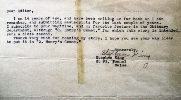 letter-14-year-old-stephen-king-spacemen-magazine-1961