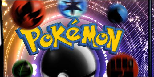Pokemon'un Kartlı Oyunu Geliyor