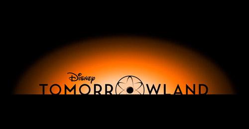 Tomorrowland Yaklaşıyor!