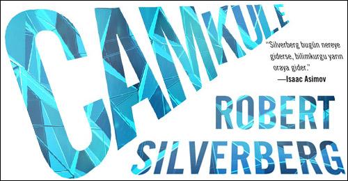 Silverberg Ustaya Yeniden Kavuşuyoruz!
