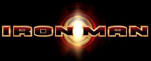 Iron Man En Sonunda Bizlerle
