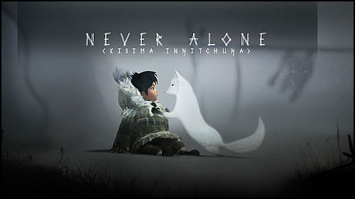 never-alone-top