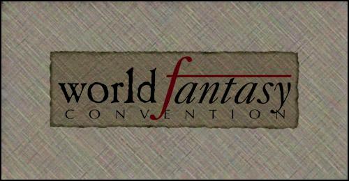 2014 World Fantasy Ödülleri Sahiplerini Buldu