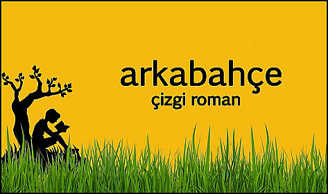 arkabahce-logo-top