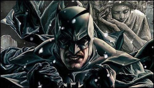 batman noel top