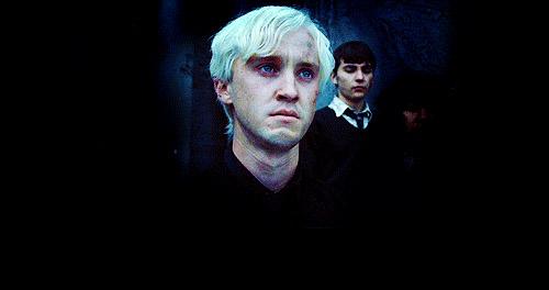 Rowling 12 Potter Öyküsü YAZMIYOR