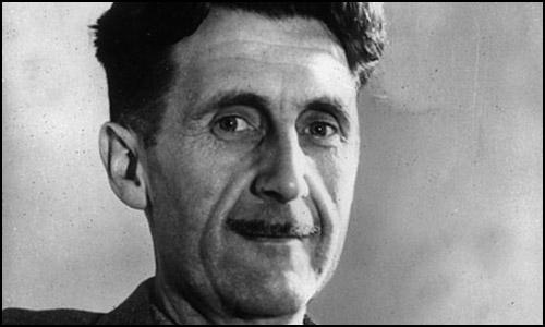 George Orwell'ın Yaşam Gerçekleri
