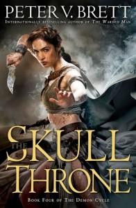 The-Skull-Throne-by-peter-v-brett