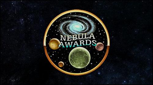 Nebula Ödülleri 2014 İçin Adaylar Hazır! Ya Siz?