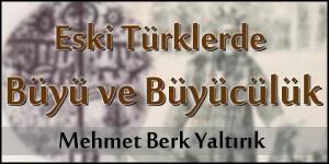 turk-buyucu