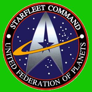 Starfleet_command_emblem