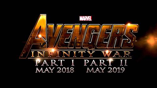 Avengers Filmlerinin Yönetmen(ler)i Kesinleşti