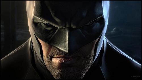 Batman'in 70 Yıllık Sinematik Evrimine 10 Dakikada Tanık Olun