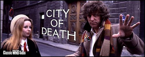 Douglas Adams İmzalı Yepyeni Bir Doctor Who Kitabı Geliyor