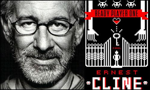 """Steven Spielberg """"Başlat""""ı Yönetecek!"""