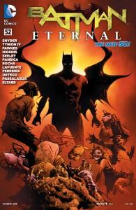 Batman Eternal 052 (2015) (Digital-Empire)-000