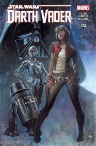 Darth Vader (2015-) 003-000