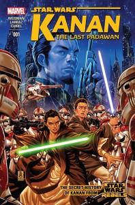 Kanan - The Last Padawan 001-000