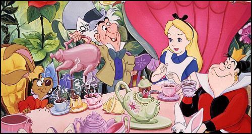 Alice 150 Yıl Sonra Yepyeni Bir Çeviriyle!