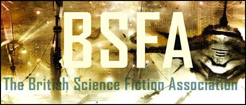 BSFA Ödülü 2014 Kazananları Duyuruldu!