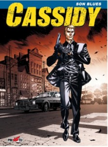cassidy-son-blues-51