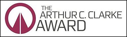 Arthur C. Clarke Ödülü 2015 Finalistleri Duyuruldu!