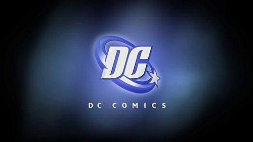 DC Comics'ten Kadın Süper Kahraman Atağı