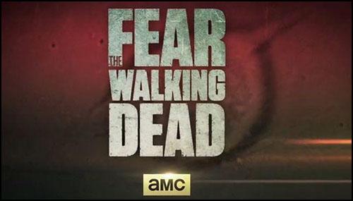 Fear The Walking Dead ile Yürüyen Ölüler'in Kökenine İniyoruz