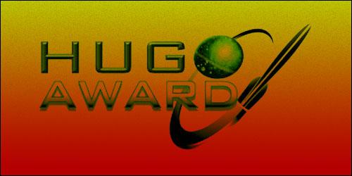 2015 Hugo Adayları Açıklandı